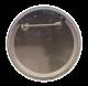 Gettelman Beer button back Beer Button Museum
