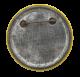 Knickerbocker Bock Beer button back Beer Button Museum