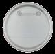 Schmidtpicker button back Button Museum