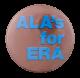 ALA's for ERA
