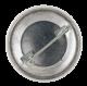 Captain Hydro button back Cause Button Museum