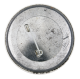 Save the Lighthouse button back Cause Button Museum