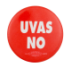 Uvas No Red
