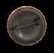 War Fund Campaigner button back Cause Button Museum