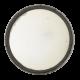 Blackhawk Chicago button back Chicago Button Museum