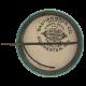 Kleenmaid Kiddies Klub button back Club Button Museum