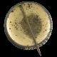 Mahdis Magic Circle button back Club Button Museum