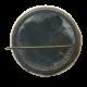 Nautical Inn Clean Plate Club button back Button Museum