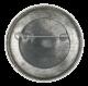 St. Elizabeth Seton Church button back Club Button Museum