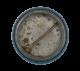 The News Telegram Club button back Club Button Museum