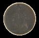 Wonderland Chautauqua Club button back Club Button Museum