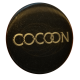 Cocoon Movie alt Entertainment Busy Beaver Button Museum