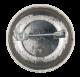 Gumby button back Entertainment Button Museum