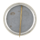 Ingenue Magazine button back Entertainment Button Museum