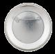 Junior Kroll button back Entertainment Button Museum