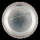 Sandra Boynton's Love button back Entertainment Button Museum