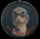 Scott Valentine Is My Demon Lover alt Entertainment Busy Beaver Button Museum