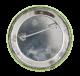 Arlo Guthrie Concert Tour button back Event Button Museum