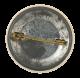 Battle Ground Centennial button back Event Button Museum