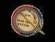 Beacon Lights button back Event Button Museum