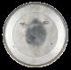 Como Park button back Event Button Museum