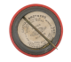 Conesus lake button back Event Button Museum