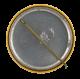 Fun Galore button back Button Museum