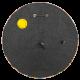 Gunther Gebel-Williams Farewell Tour button back Event Button Museum
