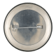 Haunted Happenings button back Event Button Museum