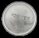 Have a Devilish Halloween button back Event Button Museum