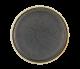 Hello! Republicans 1932 button back Event Button Museum