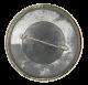 Kill Devil Hills button back Event Button Museum