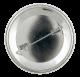Kingfest button back Event Button Museum