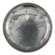 Magic Mountain's Colossus button back Event Button Museum