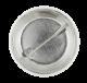 Museum of Ceramics button back Event Button Museum