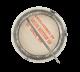 New Salem State Park button back Event Button Museum