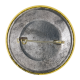 Prenez La Caravane button back Events Button Museum