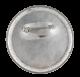 Read a Million Minutes button back Event Button Museum