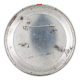 Rodney Dangerfield button back Event Button Museum