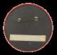 Sealtest 1964 button back Event Button Museum