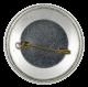 Winter Skol Aspen button back Event Button Museum
