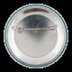 Boynton Hogwash button back Humorous Button Museum