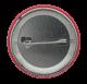 Heart Breaker button back I heart Button Museum