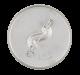 I Love LAPL button back I Heart Button Museum