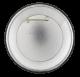 I Love Tom Jones button back I ♥ Buttons Button Museum