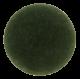 Bing Crosby Decca Records button back Innovative Button Museum