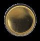 Feltron button back Innovative Button Museum
