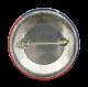 IBEW button back Innovative Button Museum
