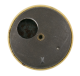 Little Imps Innovative button back Button Museum