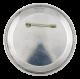 Nashville Cardinals button back Innovative Button Museum